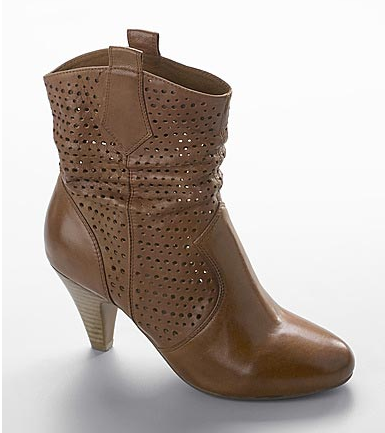 lord and taylor boots