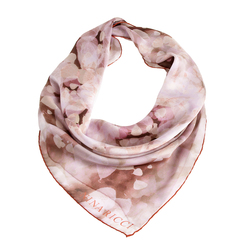 nina ricci scarves at ideeli