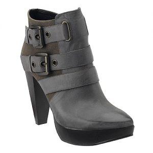 nine-west-buckley-boot