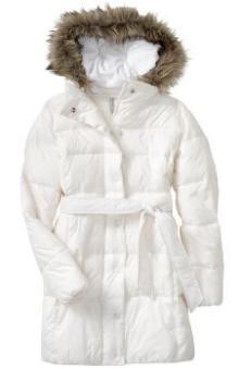 драповое бежевое пальто 80% шерсть 20% полиамид - верхняя часть.