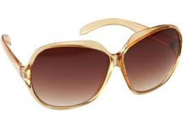 Old Navy Sunglasses Vintage