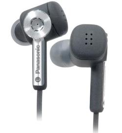 panasonic noise canceling earphones