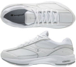 Payless womens tennis shoes. Airwalk Tennis Shoes. If you've been following me for a long time