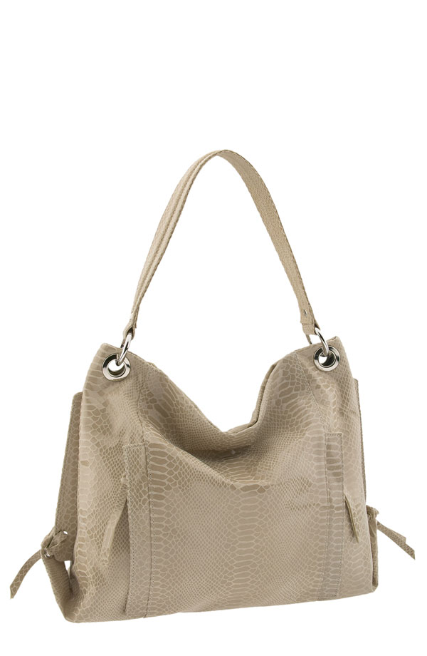 perlina snake hobo