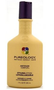 pureology-antifade-complex-styling-lotion-7oz