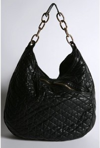 quilted-hobo-bag