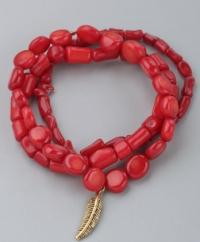 ra creations bracelet