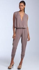 rachel palley jumpsuit