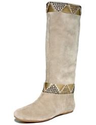 rachel roy jiana boots
