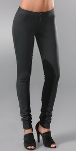 rag-bone-jodphur-leggings