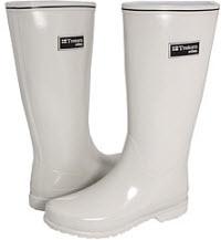 Women's Rain Boots | Kate Moss | Daily Deals