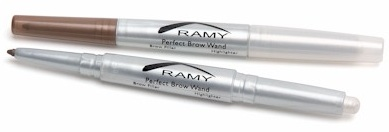 ramy brows