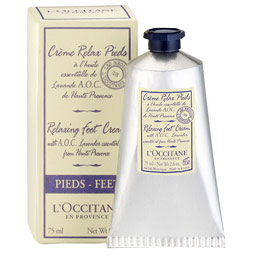 real-simple-loccitane-foot-cream