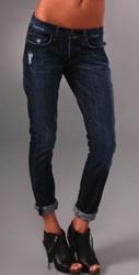 rich and skinny skinny boyfriend jeans