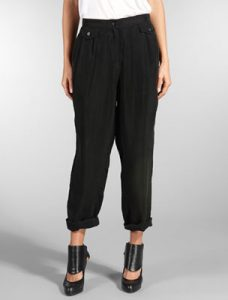 roll-up-trouser1