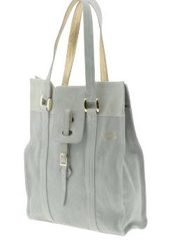 see by chloe rise and shine bag
