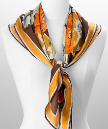 silk scarf lord and taylor