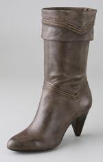 Frye Simone Cuff boot