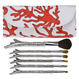 sonia-kashuk-drugstore-makeup-brush-kit