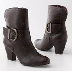 sonoma casidy boots