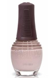 spa ritual vegan nail polish