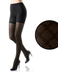 spanx trinket tight end tights