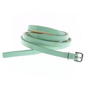 spearmint-jcrew-double-wrap-belt
