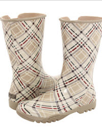 Women's Rain Boots | Kate Moss | Daily Deals