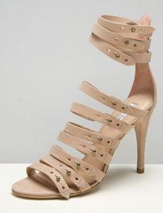 ssense-nude-studded-heels