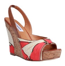 steve-madden-qualiti-high-wedge