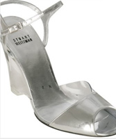stuart-weitzman-clear-high-