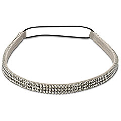 swarovski-silver-headband