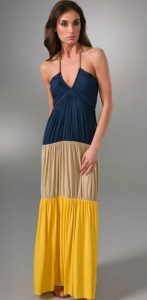 t-bags-long-dress