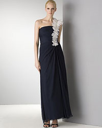 tadashi_gown