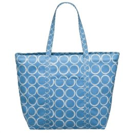 target canvas tote