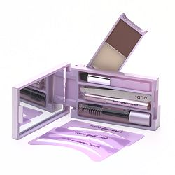 tarte the toolbox brow know-how