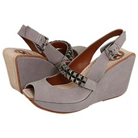 Modern Vintage thalia shoes