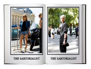 the-sartorialist-book