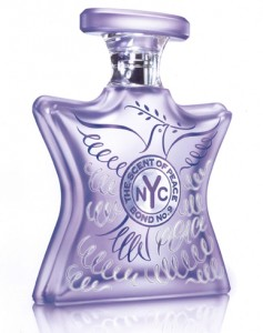 the-scent-of-peace