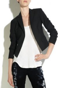 theory-cropped-blazer