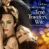 time-travelers-wife-movie