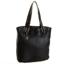 tommy hilfiger reade tote