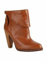 Jeffrey Campbell Tom Tom ankle boot
