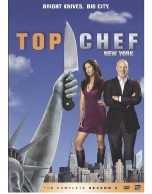 top chef dvd
