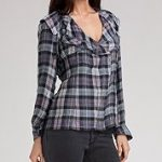 top five plaid shirts that won't make you look like a lumberjack