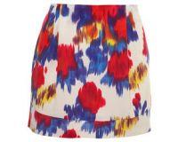 topshop-splodgy-skirt1