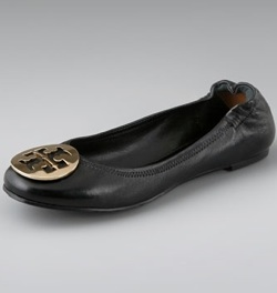 70b26b88392b Fashion Math  Is  195 for a Pair of Flats Just Flat Out Crazy