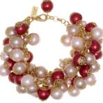 tuileries jcrew bracelet