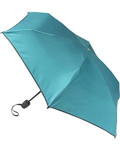 tumi umbrella
