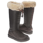 Black Friday at Shoes.com - Deals on UGG and more